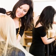 Quels sont les avantages d'avoir un coiffeur à domicile ?