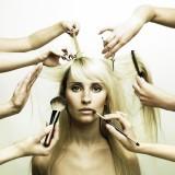 L'importance de la coiffure pour le relooking