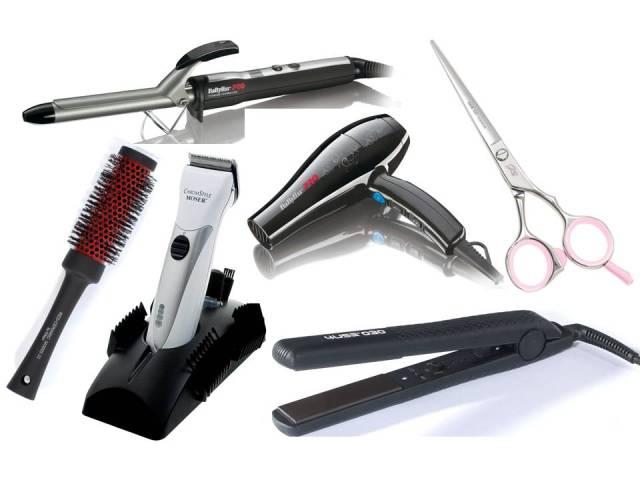materiel-de-coiffeur