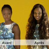 Comment entretenir son tissage de cheveux ?