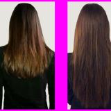 Extension cheveux en fonction des besoins