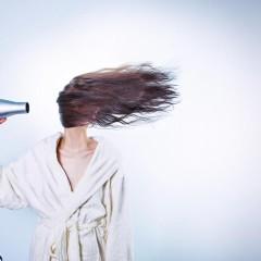 Les avantages de la coiffure à domicile