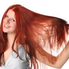 Comment prendre soin de vos cheveux longs ?
